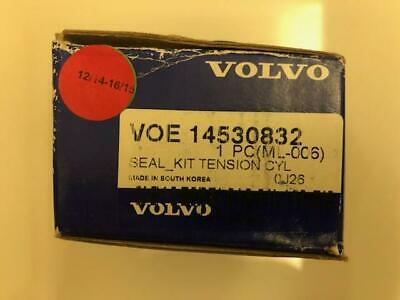 Volvo VOE 14530832 Seal Kit Tension Cyl  1 PC (ML-006) New in box