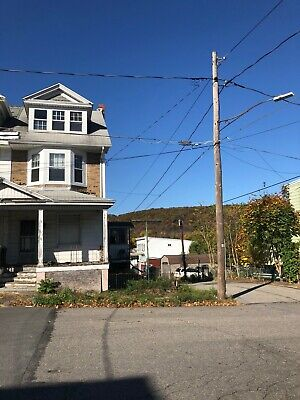$1 OPEN BID- 3 Bedroom PA-NY NJ MD CT Philly Poconos