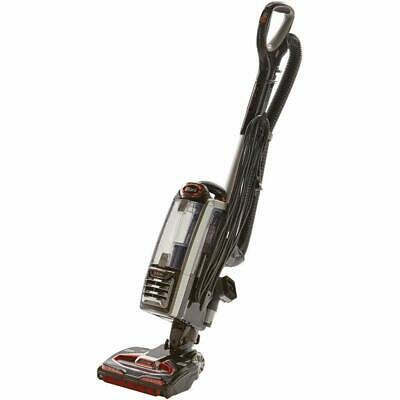 Shark UV810 DuoClean Powered Lift Away Speed Upright Vacuum