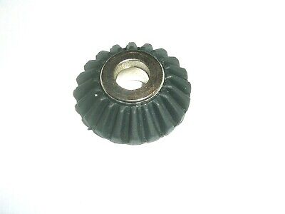 Singer Sewing Machine Touch And Sew Hook Gear 700G/720G/740G760/784G/786G/6740G