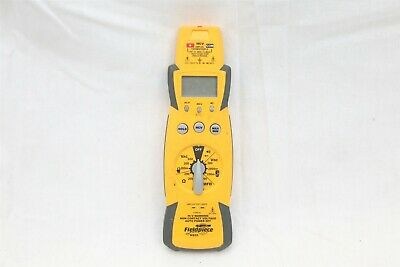 Fieldpiece HS33 Expandable Manual Ranging Multimeter Stick Meter (Base Unit)