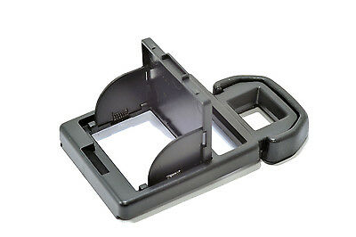LCD Hood/Shade for Canon 350D