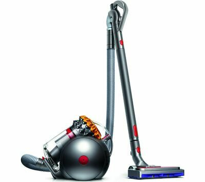DYSON Big Ball Multifloor 2 Cylinder Bagless Vacuum Cleaner - New & Sealed