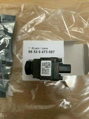 BMW/MINI Rear Reversing Camera  (Various Models) 9475 687
