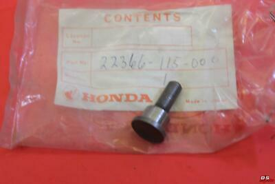 22131-028-000 NOS Honda CA200 CT200 S90 CL90 Clutch Center Guide vintage ahrma
