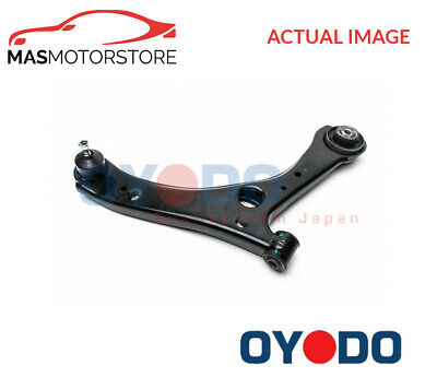 Track Control Arm Wishbone Oyodo 30Z0A30-Oyo P New Oe Replacement