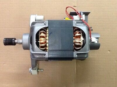 Whirlpool Duet Front Load Washer Drive Motor 81822793 WP8182793