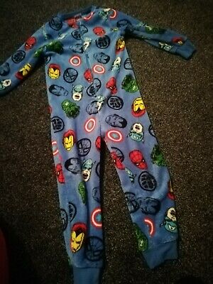 NEXT Boys Onesie (not gerber) Age 7-8