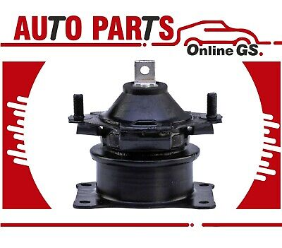New Front Engine Motor Mount With Hydraulic For 2004-2006 Acura TL 4526