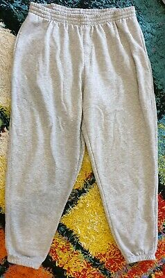 Slazenger Men's Tracksuit Bottoms Size 4XL