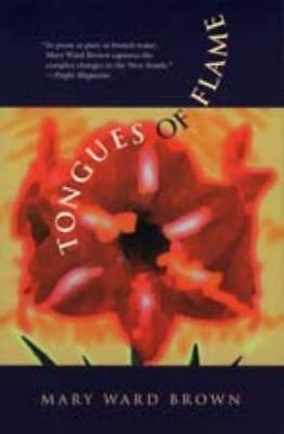 Tongues of Flame [Deep South Books]