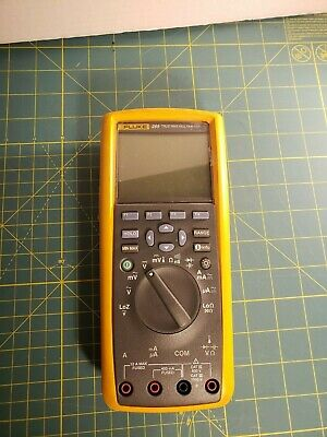 Fluke 289 True RMS Multimeter