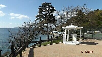 Osborne Club, 3 Bedroom Apartment in Torquay, sleeps 6 guests. 2nd to 9th May