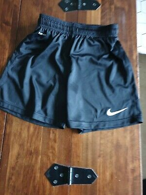 Nike Boys Shorts for aged 8 to 10 years