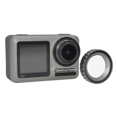 Replacement Protective Lens for DJI Osmo Action Camera