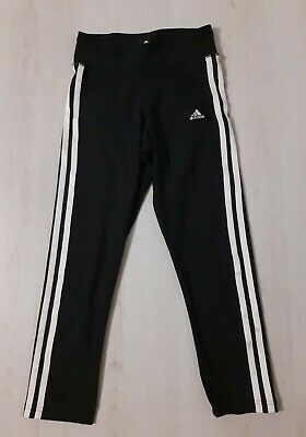 Ladies Girls Adidas Leggings, Workout, Fitness Gym pants Size XXS