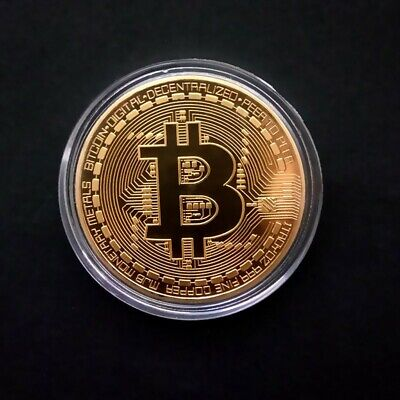 At least 0.0011 BTC Bitcoin Mining Contract Account Wallet