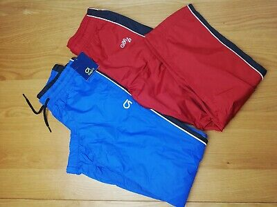 Tracksuit bottoms New, by Gap size L (10-11 years old)