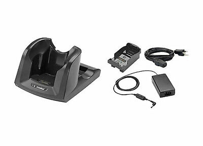 Motorola  Symbol CRD-MC32-100US-01 Charging Cradle