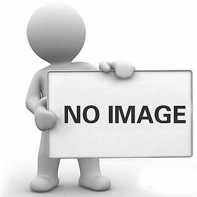 2 Pairs of Sneaker White Shoes for Mellchan 14.5inch Girl Baby Doll DIY
