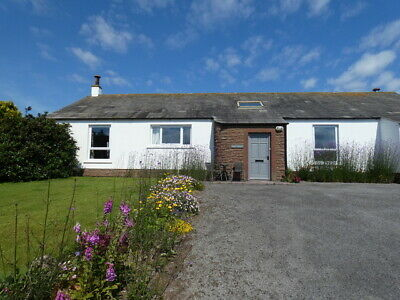 1 Week Stay In Holiday Bungalow 21St March Sleeps 6 Cumbria Solway Coast Aonb