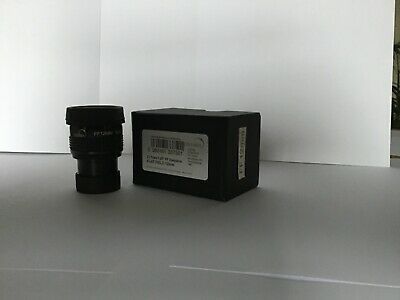 "Ostara FF 12mm 1.25"" eyepiece New in Box"