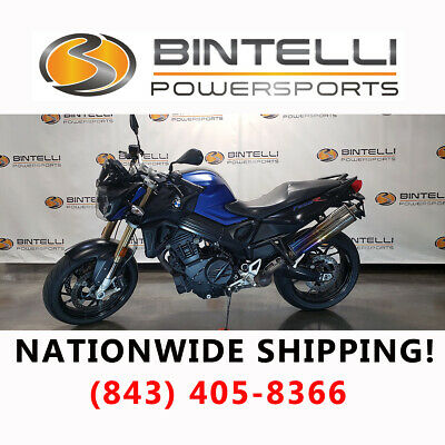 F Series Bmw Motorcycles Ebay Motors Picclick