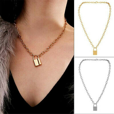 20pcs Wholesale Womens Strong Rose Gold Stainless Steel Rolo Chain Necklace