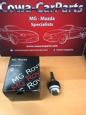 MG MGF  Querstabi Vorn LINKS  RBM100111