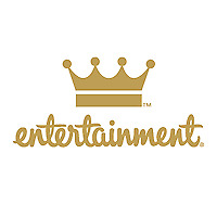 Melbourne Entertainment Book Vouchers 2019/20 - $2 each - Free Post Australia