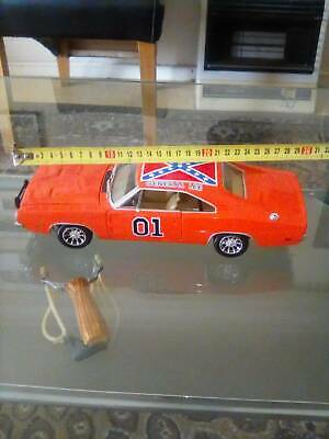 Collectable Cars Very Good Condition..