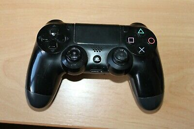 Official Sony PS4 PlayStation 4 Wireless Controller