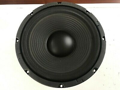 1 x Replacement Woofer Speaker from JBL Digital 12 Subwoofer Box