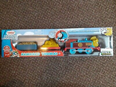 new Girls george glittery red party Tights 11 - 12 YEARS - BNWOT
