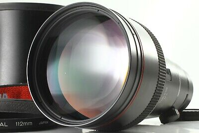 【MINT】 Tokina AT-X SD AF 300mm F/2.8 Lens For Sony Alpha Minolta From JAPAN 1070