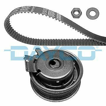 Dayco Timing Belt Kit for Audi A3 A4 1.6 VW Golf IV V VI 1.6 OE 06A198119