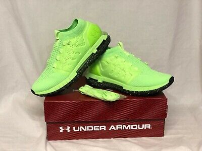 Men/'s Authentic Under Armour Hovr Phantom Running Shoes Sizes 8-13