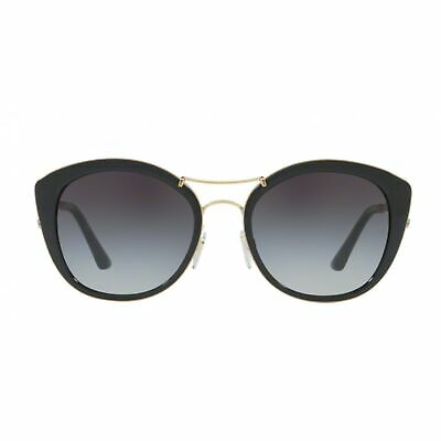 Lenses Replacement Burberry Be 4251Q 30018G 3N Original Wicth