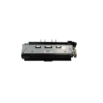 Q7812A HP P3005 M3035 Maint Kit W// OEM Rollers  5851-3996 OUTRIGHT