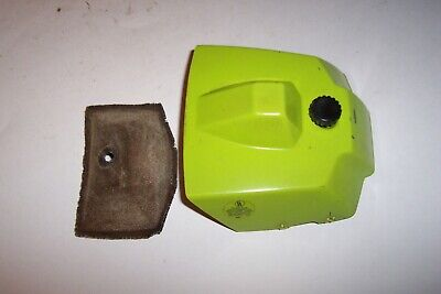 NEW POULAN AIR FILTER COVER FITS PP030 PP130 SM30SB PPBP30 575390901 OEM