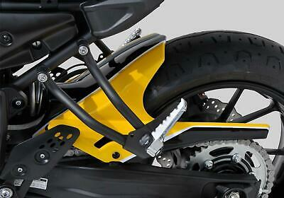 CRF 250//450 2004-2018 FORK covers ACERBIS Protezione FORCELLA HONDA CR 2t 2004-2007