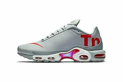 TN NIKE AIR Max Plus Taxi Taille 47,5 Size 13 Us EUR 120