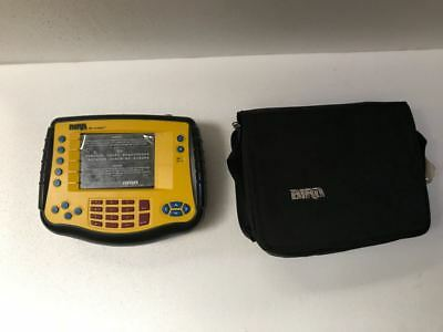 BIRD SA-1700EX SITE ANALYZER 25-1700 MHz (WITHOUT ACCESSORIES & BATTERY PACK)