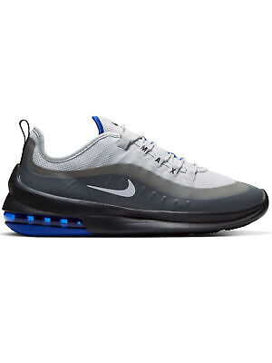 SNEAKERS NIKE AIR Max Axis AA2146016 EUR 110,00 | PicClick IT