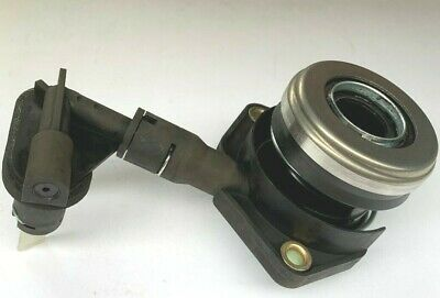Clutch Concentric Slave Cylinder for Ford Cmax Focus Volvo S40 OE 1346068