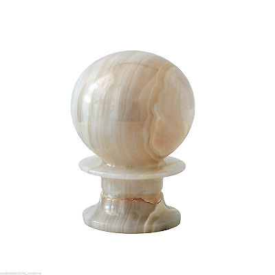 Lamp in Marble Vintage Marble Lamp Classic Home Design