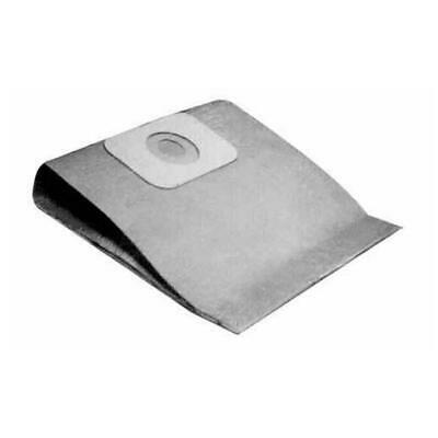 Milwaukee 49-90-0445 Paper Vacuum Filter Bags for 8950, 8955, 8936-20, & 8938-20