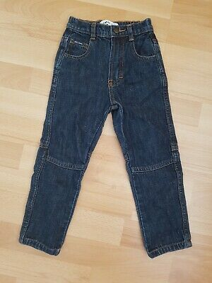 Boys DKNY Jeans, size 3 years - VGC