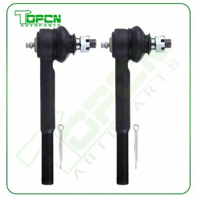 Victor GS33269 Cylinder Head Bolt