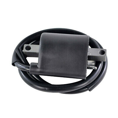 External Ignition Coil for Honda Pantheon 125 150 1998 2000 2001 2002
